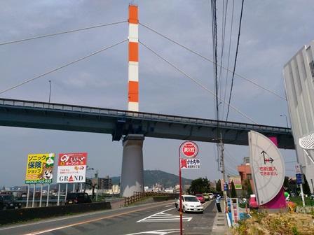 イオンモール徳島1.jpg