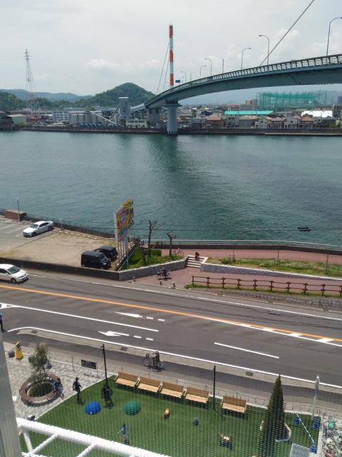 イオンモール徳島17.jpg