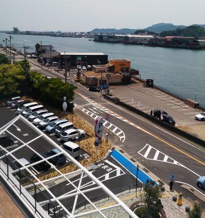 イオンモール徳島18.jpg