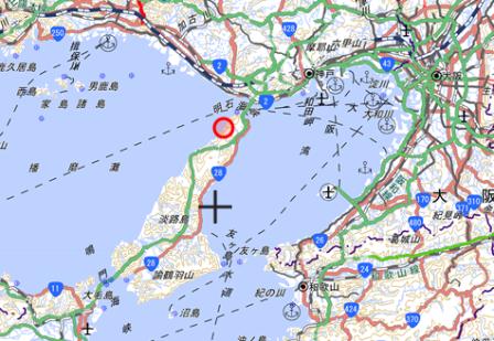 クラフトサーカス 地図.png