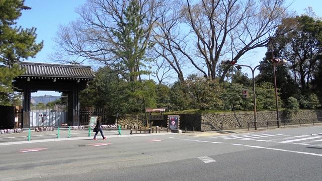 京都御所1.jpg