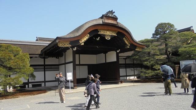 京都御所10.jpg