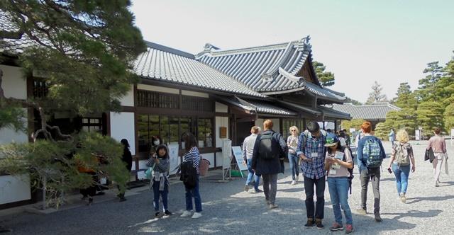 京都御所20.jpg