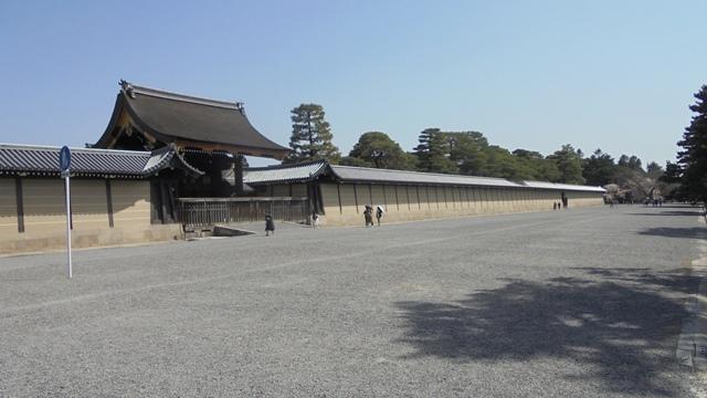 京都御所3.jpg