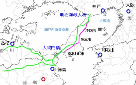地図 大川原高原.png
