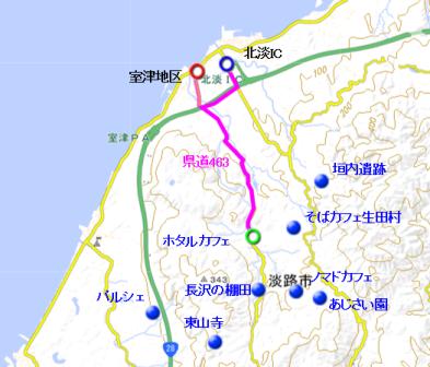 地図 長沢地区1.png