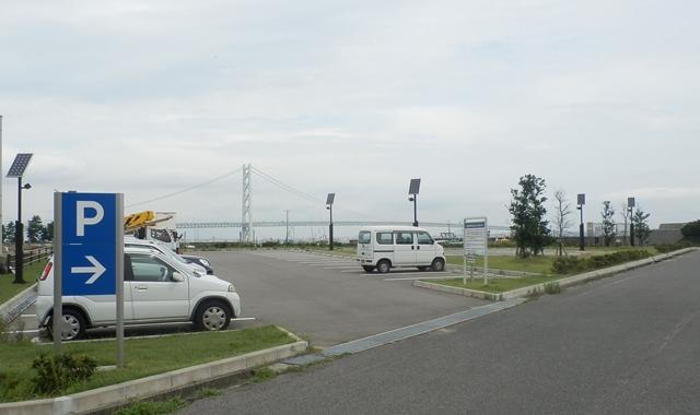 大和島2.jpg