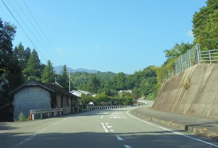 大川原高原4.jpg
