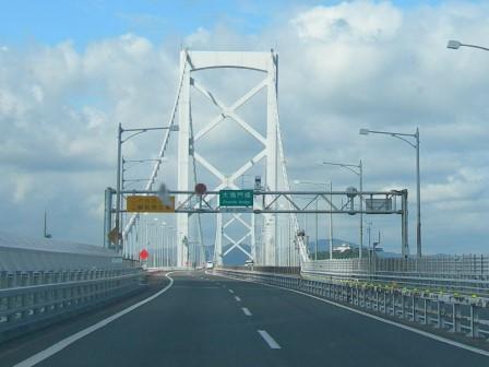 大鳴門橋2.jpg