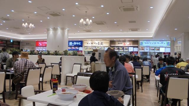 宝塚北サービスエリア11.jpg