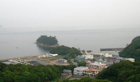 岬めぐり12.jpg