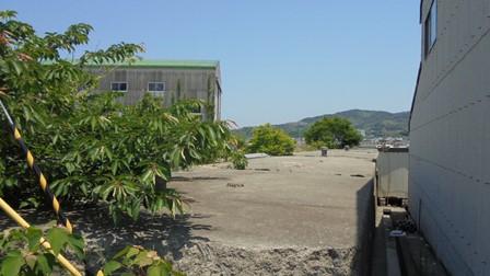 旧都志漁港6.jpg