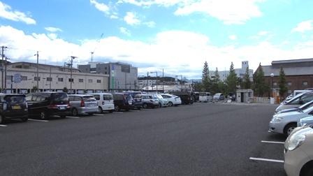 洲本バスセンター17.jpg