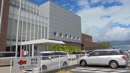 洲本バスセンター19.jpg