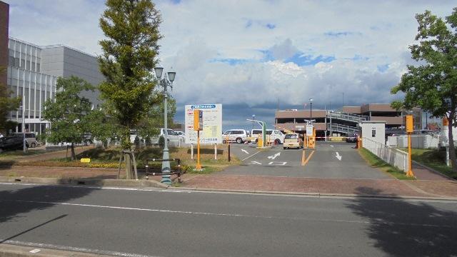洲本バスセンター22.jpg