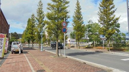 洲本バスセンター24.jpg