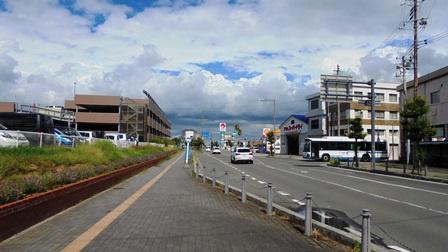 洲本バスセンター25.jpg