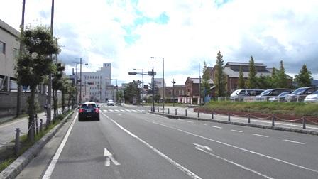 洲本バスセンター26.jpg