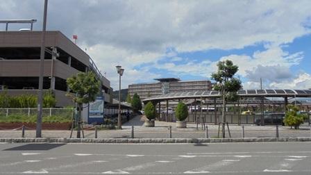 洲本バスセンター28.jpg