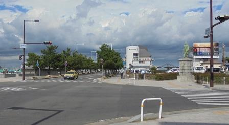 洲本バスセンター29.jpg