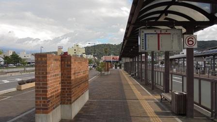 洲本バスセンター33.jpg