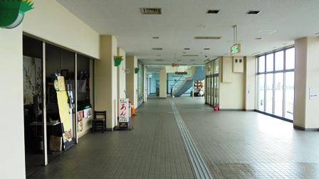 洲本ポートターミナルビル15.jpg