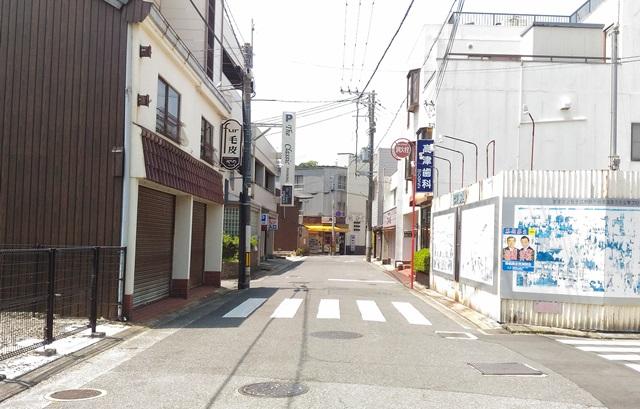 洲本市街6.jpg