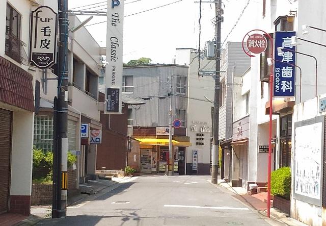 洲本市街9.jpg