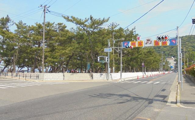 洲本温泉11.jpg