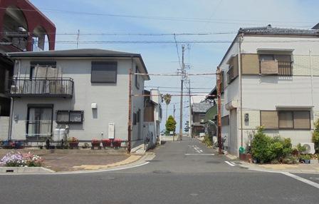 洲本温泉13.jpg