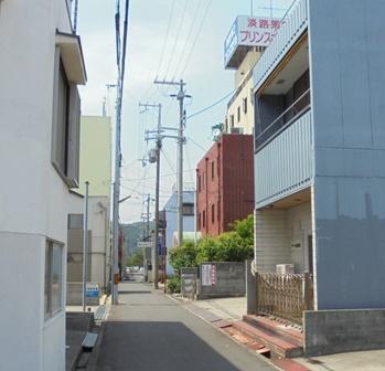 洲本温泉14.jpg
