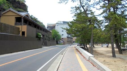 洲本温泉15.jpg