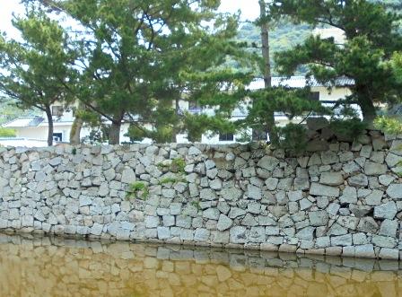 洲本温泉2.jpg