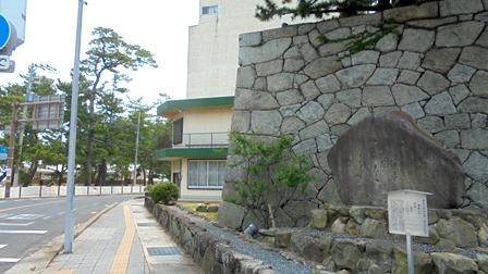 洲本温泉5.jpg