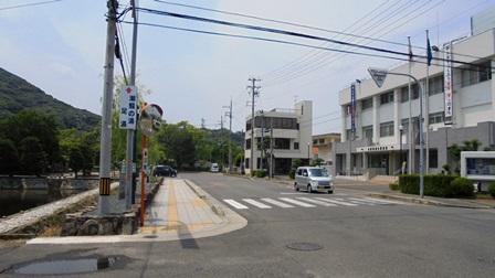 洲本温泉7.jpg