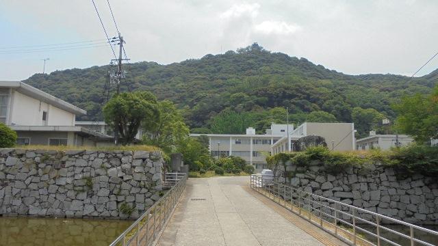 洲本温泉8.jpg