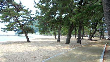 洲本温泉9.jpg