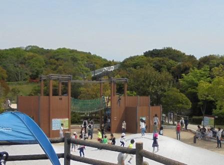 淡路島公園11.jpg