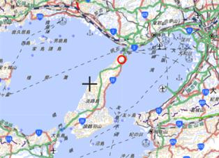 淡路島公園 地図.png