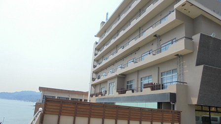 淡路島観光ホテル16.jpg
