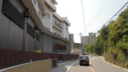 淡路島観光ホテル20.jpg