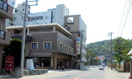 淡路島観光ホテル3.jpg