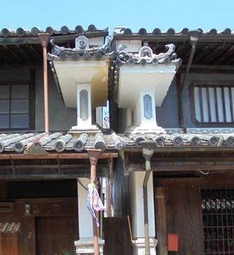 脇町29.jpg