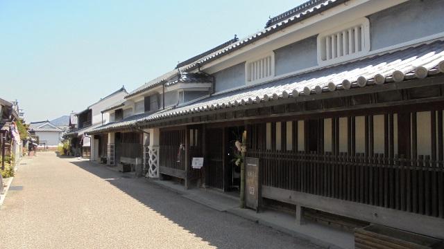 脇町32.jpg