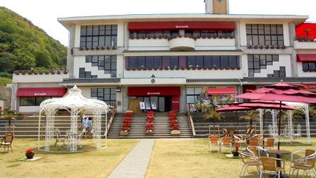 野島スコーラ11.jpg