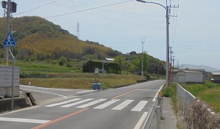 野島スコーラ2.jpg