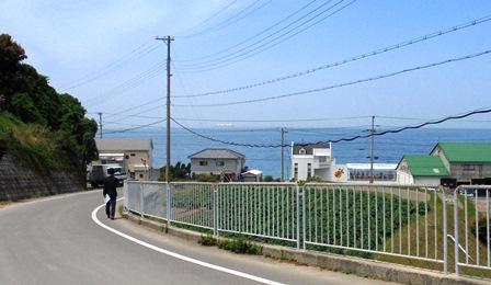 野島スコーラ5.jpg