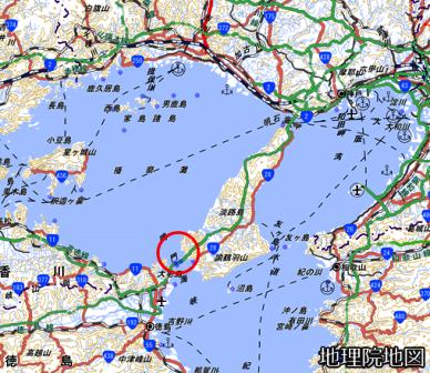 門崎 岬めぐり地図1.png
