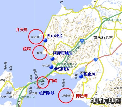 門崎 岬めぐり地図2.png