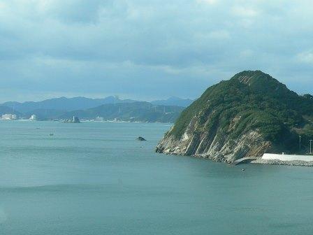 鳥取海岸.jpg